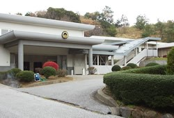 木更津火葬場